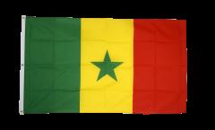 Senegal Flag - 5 x 8 ft. / 150 x 250 cm