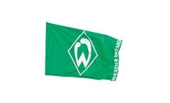 Werder Bremen Flag - 6.5 x 10 ft. / 200 x 300 cm