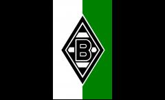 Borussia Mönchengladbach  Flag - 5 x 8 ft. / 150 x 250 cm