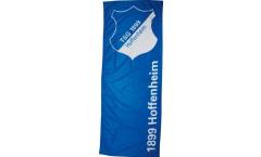 TSG 1899 Hoffenheim Flag - 13 x 5 ft. / 400 x 150 cm