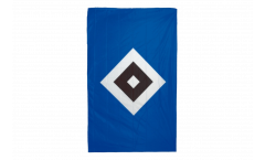 Hamburger SV Arena Flag - 13 x 5 ft. / 400 x 150 cm