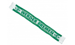 Werder Bremen Erfolge Scarf - 4.9 ft. / 150 cm