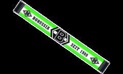 Borussia Mönchengladbach Logo Scarf - 4.3 ft. / 140 cm
