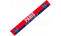 Paris Saint-Germain Scarf - 4.2 ft. / 130 cm