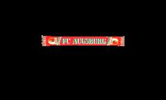 FC Augsburg Scarf - 4.9 ft. / 150 cm