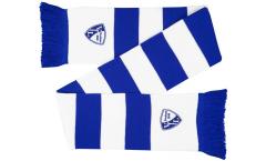 VfL Bochum Logo Scarf - 4.3 ft. / 140 cm