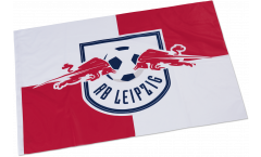 RB Leipzig Flag - 2 x 3 ft. / 60 x 90 cm