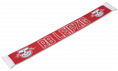 RB Leipzig Home Scarf - 4.3 ft. / 140 cm