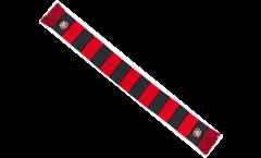 Bayer 04 Leverkusen Scarf - 4.9 ft. / 150 cm