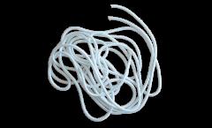 Nylon Rope - 5m