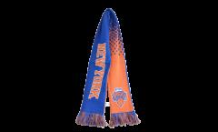 New York Knicks Scarf - 4.9 ft. / 150 cm