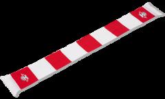 RB Leipzig Scarf - 4.9 ft. / 150 cm