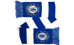 FC Chelsea Scarf - 4.9 ft. / 150 cm