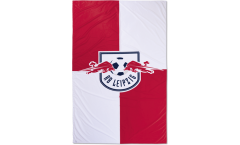 RB Leipzig Flag - 5 x 8 ft. / 150 x 250 cm