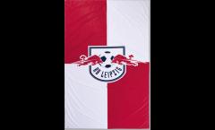 RB Leipzig Flag - 5 x 8 ft. / 150 x 250 cm
