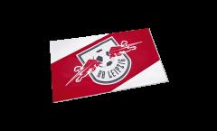 RB Leipzig Flag - 16 x 24 inch