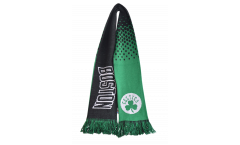 Boston Celtics Scarf - 4.9 ft. / 150 cm