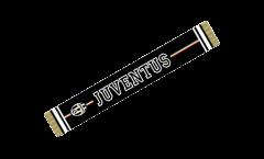 Juventus Turin Scarf - 4.9 ft. / 150 cm