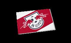 RB Leipzig Hand Waving Flag - 16 x 24 inch