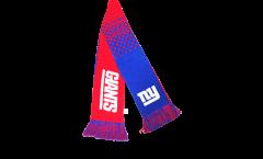 NFL New York Giants Scarf - 17x 150 cm