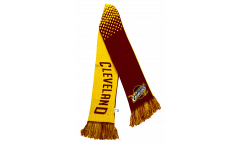 Cleveland Cavaliers Scarf - 4.9 ft. / 150 cm