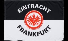Eintracht Frankfurt Classic Flag - 2 x 3 ft. / 60 x 90 cm