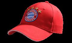 FC Bayern München Cap