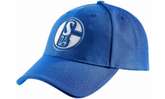 FC Schalke 04 Cap