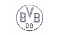 Borussia Dortmund Sticker - 3.15 x 3.15 inch