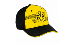 Borussia Dortmund Cap