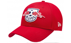 RB Leipzig New Era Cap