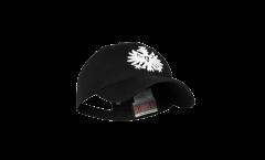 Eintracht Frankfurt Cap