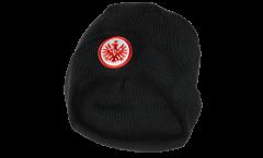 Eintracht Frankfurt Hat