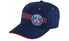 Paris Saint-Germain Cap