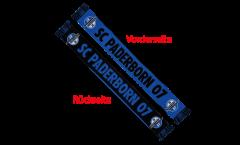 SC Paderborn 07 Scarf - 4.9 ft. / 150 cm