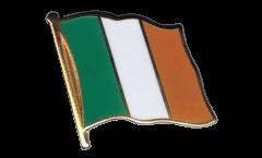 Ireland Flag Pin, Badge - 1 x 1 inch