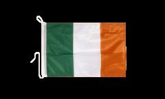 Ireland Boat Flag - 12 x 16 inch