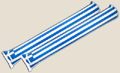 Greece Airsticks - 3.95 x 23.65 inch