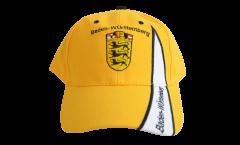 Germany Baden-Württemberg Cap, fan