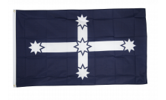 Australia Eureka 1854 Flag