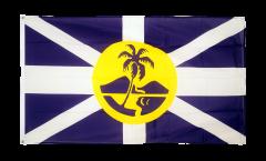 Australia Lord Howe Island Flag - 3 x 5 ft. / 90 x 150 cm