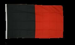 Belgium Namur Flag