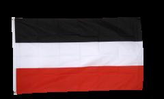 Reichsflagge Flag