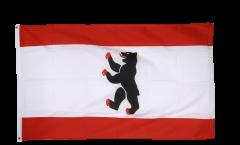 Germany Berlin Flag