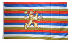 Germany Electoral Palatinate 1356-1803 Flag - 3 x 5 ft. / 90 x 150 cm