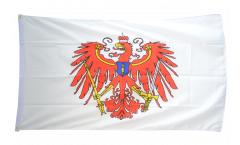 Germany Margraviate of Brandenburg Flag - 3 x 5 ft.