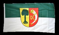 Germany Friedrichshafen Flag - 3 x 5 ft. / 90 x 150 cm