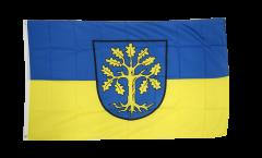 Germany Hagen Flag