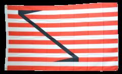 Germany Halberstadt Flag - 3 x 5 ft. / 90 x 150 cm
