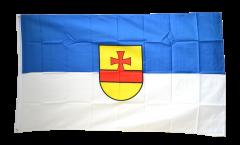 Germany Meppen Flag - 3 x 5 ft. / 90 x 150 cm